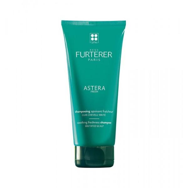 Astera Fresh Shampoo Lenitivo 250 ml