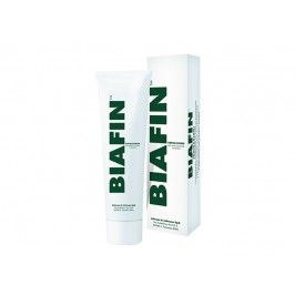 Biafin Emulsione Cutanea Idratante 100 ml