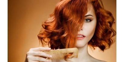 Prenditi cura dei tuoi capelli
