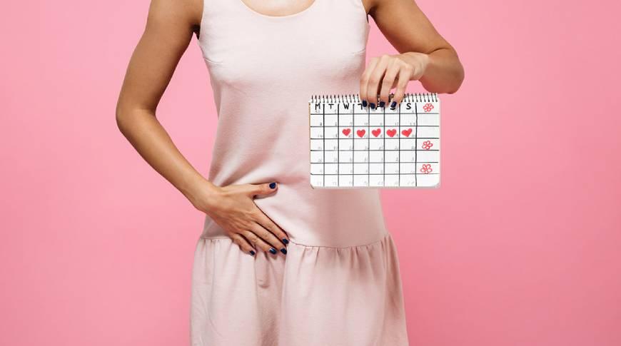 Ciclo mestruale: come trattare i dolori