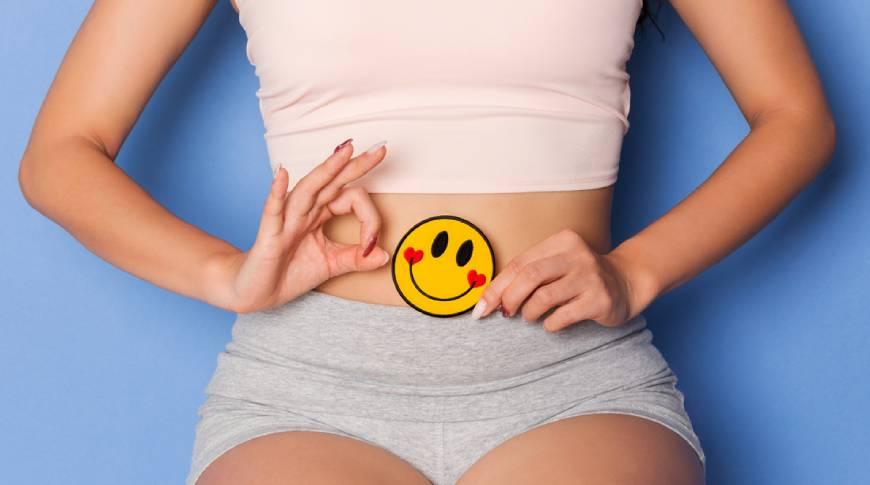Viaggi e squilibri intestinali