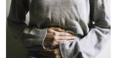 Bruciore gastrico