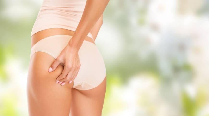 Inestetismi della cellulite: rimedi e prevenzioni