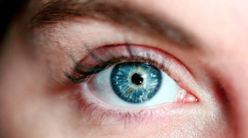 Melatonina e zinco nella prevenzione del glaucoma