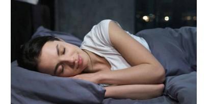 Rimedi naturali per il sonno: melatonina, valeriana, melissa