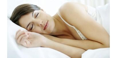 Quante ore bisogna dormire per sentirsi bene?