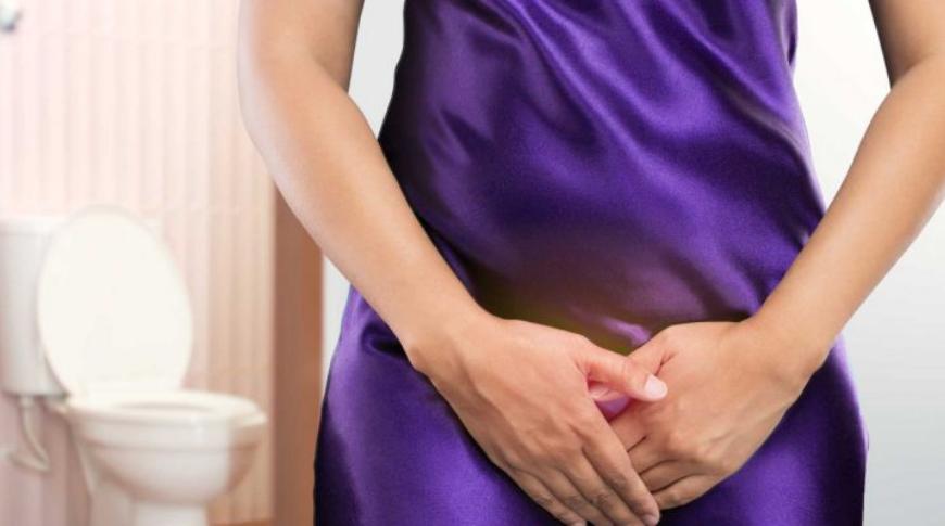 Secchezza intima: quando è necessario utilizzare prodotti lubrificanti