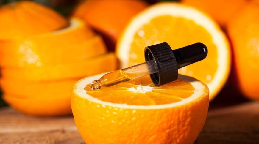 Vitamina C e macchie solari
