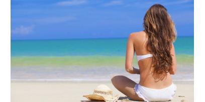 Vampate di calore in menopausa, rimedi e consigli utili