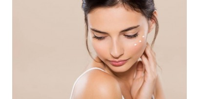 Cura la pelle del tuo viso in vista dell'estate