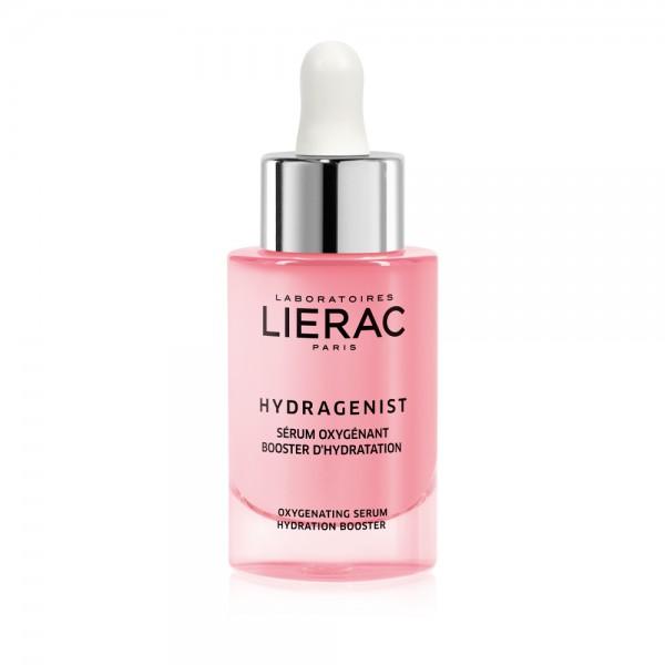 Lierac Hydragenist Siero Booster Idratante 30 ml