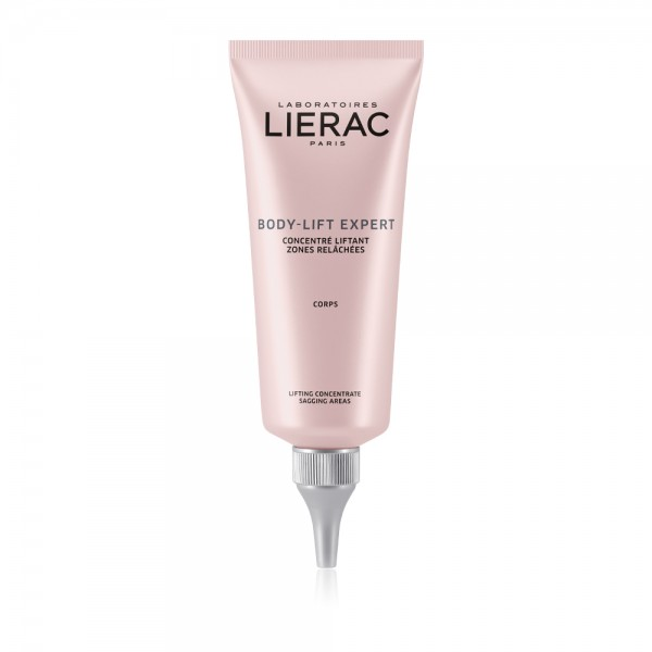 Lierac Body Lift Expert Concentrato Lift...