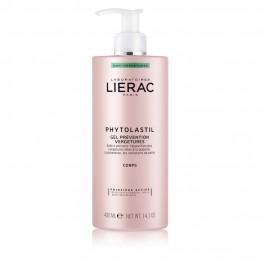 Lierac Phytolastil Gel Prevenzione smagliature 400 ml