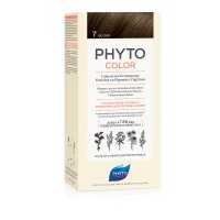 Phyto PhytoColor Tintura Colore 7 Biondo