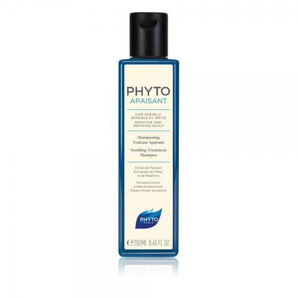 Phyto Phytoapaisant Shampoo Lenitivo 250...