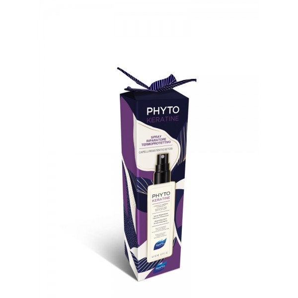 Candy Phytokeratine Spray 20