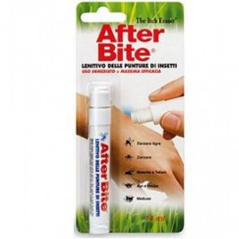 After Bite Penna Lenitiva Dopo-Puntura con Ammoniaca 14 ml