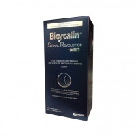 Bioscalin Signal Revolution Foam Men Trattamento intensivo anticaduta 75 ml