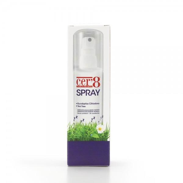 CER'8 Family Spray 100 ml