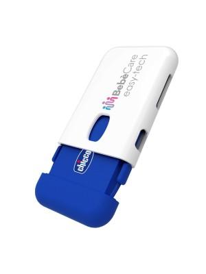 Chicco - BebèCare Easy Tech Dispositivo Anti-Abbandono