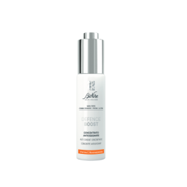 Defence Boost Concentrato Antiossidante Vitamina C 30 ml