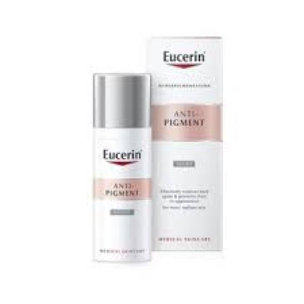 Eucerin Anti-Pigment Crema Notte Anti-Ma...
