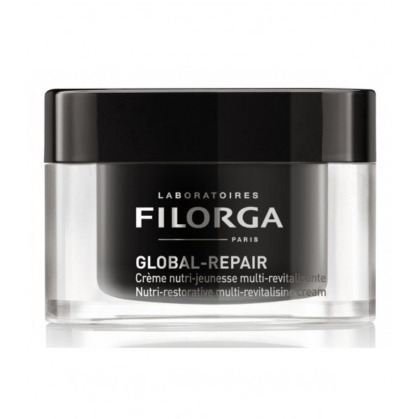 Filorga Global Repair Crema Nutri-Ricost...