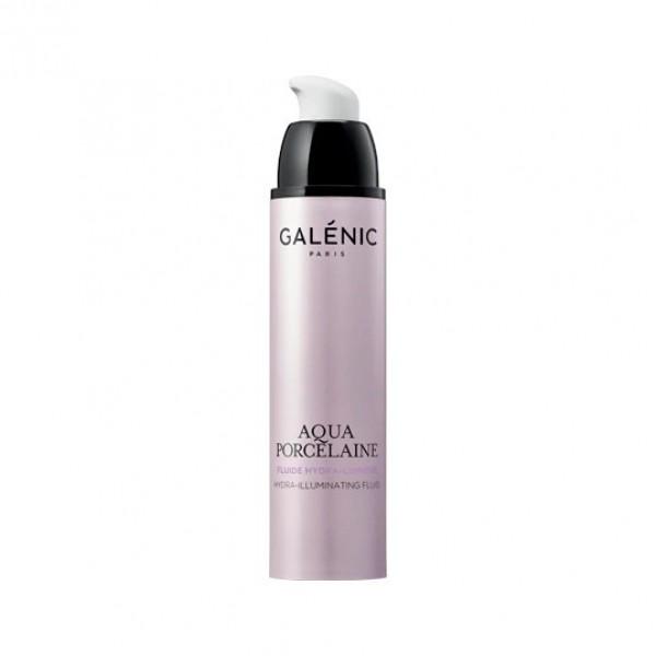 Galenic Aqua Porcelaine Fluido Idra-Ilum...