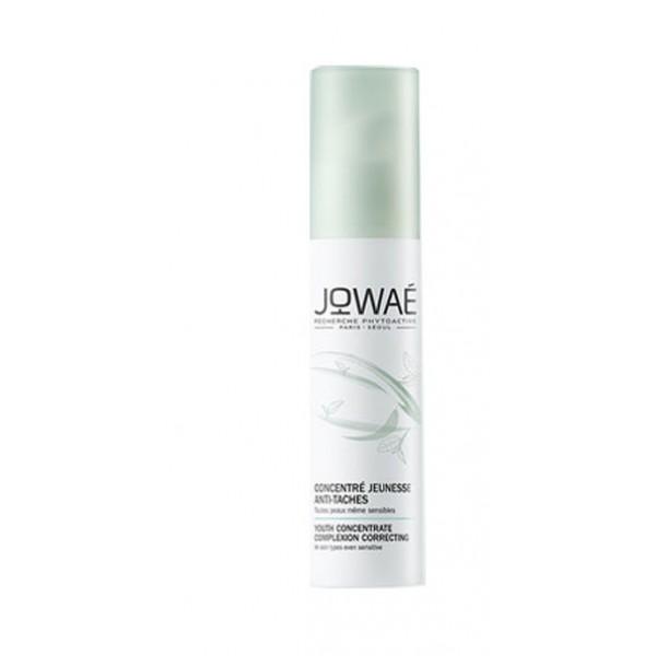 Jowae Concentrato di Giovinezza Anti-Macchie 30 ml