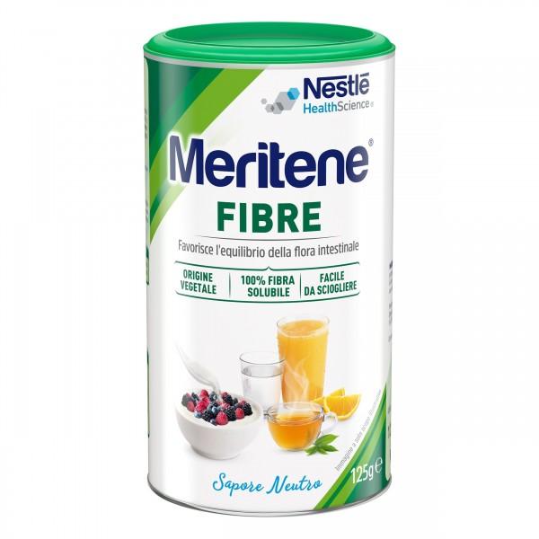 Meritene Fibre 125 g