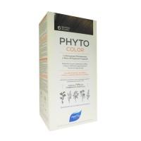 Phyto PhytoColor Tintura Colore 6 Biondo Scuro
