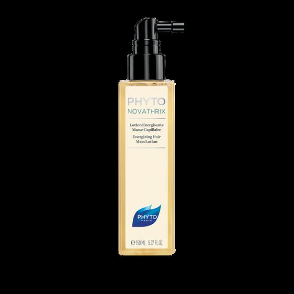 Phyto Phytonovathrix Lozione Energizzante 150 ml
