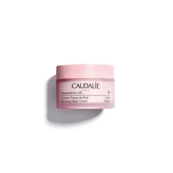 Caudalie Resveratrol Lift - Crema Tisana della Notte - 50 ml