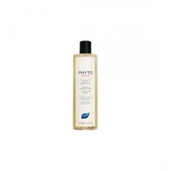 Phyto Phytocolor Shampoo Protettivo del ...