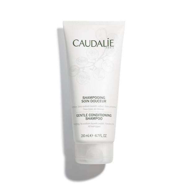 Caudalie Shampoo Trattante Dolce 200 ml