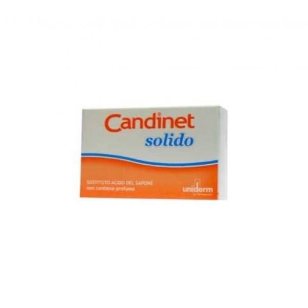 CANDINET Solido Detergente 100 g