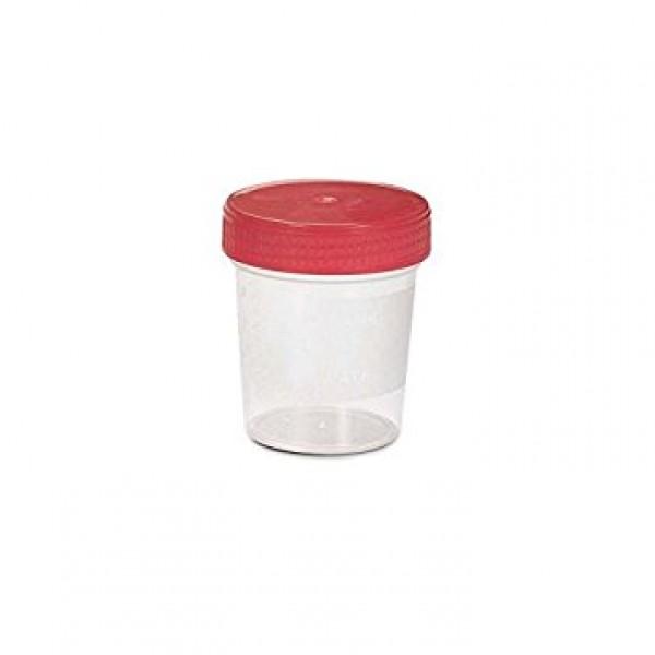 Contenitore Sterile per Analisi Urine co...