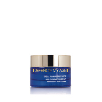 Defence My Age Crema Rinnovatrice Notte 50 ml