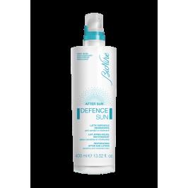 Defence Sun Refresh Latte Doposole 400 ml
