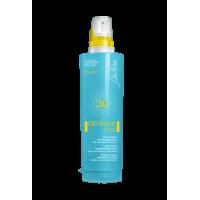 Defence Sun SPF 30 Latte Spray Protezione Alta 200 ml