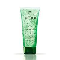 Forticea Shampoo Energizzante Anticaduta 250 ml