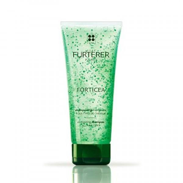 Forticea Shampoo Energizzante Anticaduta...