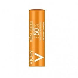 Ideal Soleil Stick SPF 50+ Protezione solare molto alta 9g