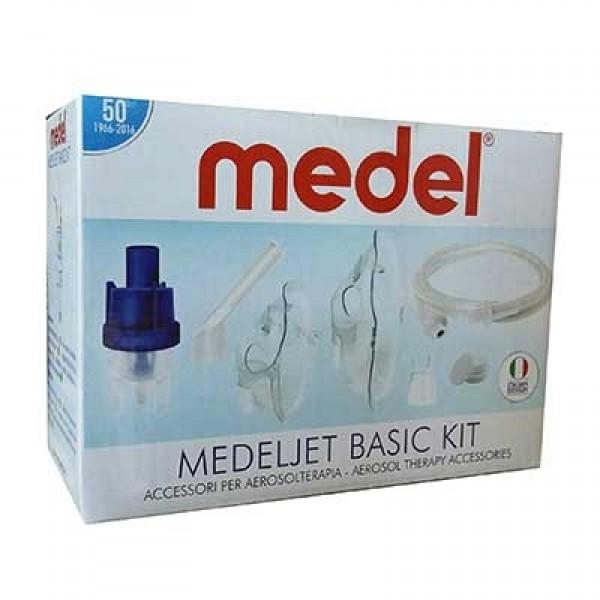 MEDEL-JET Basic Kit per Aerosol