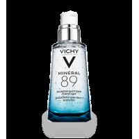Mineral 89 Booster Quotidiano Fortificante e Rimpolpante 50 ml