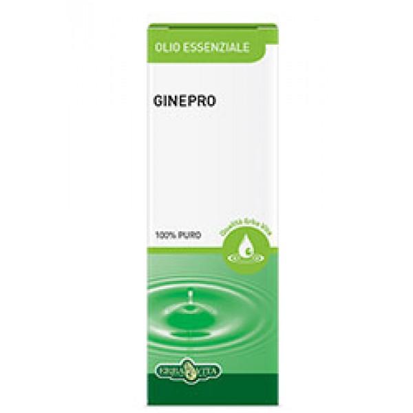OLIO Essenziale Ginepro 10 ml ErbaVita