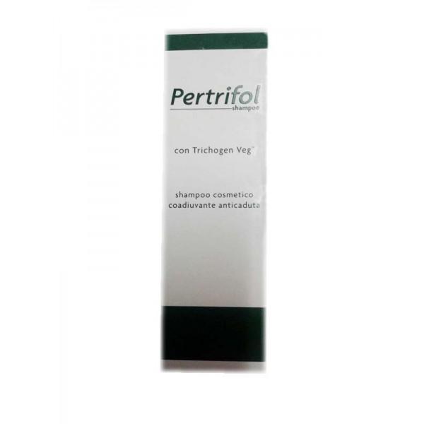PERTRIFOL Shampoo Anticaduta 200ml