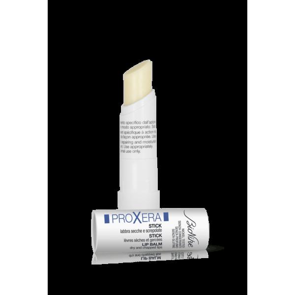 Proxera Stick Riparatore Labbra 4,5 g