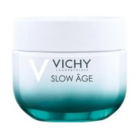 Slow Age Trattamento Anti-Età Crema 50 ml