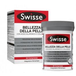 Swisse Bellezza delle Pelle 30 Compresse